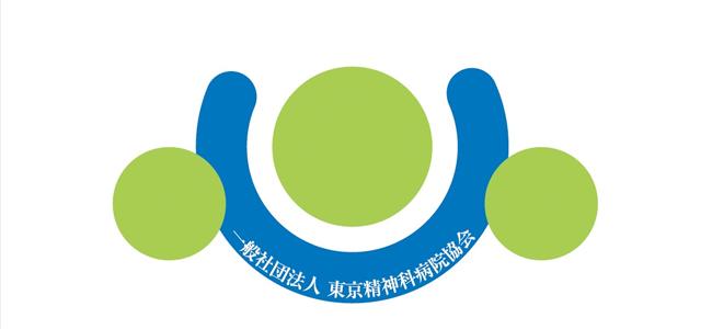 symbolmark